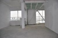 Продаю офисное помещение 108 м.кв. на первой линии Рязанского проспекта, г.Москвы.
