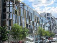 Предлагается в аренду ПСН 88,4 м.кв, в Апарт -комплексе LofTek, в ЦАО, г. Москвы.