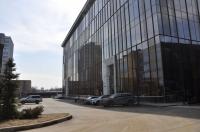 Предлагается в продажу офисное помещение 98,3 м.кв, в БЦ ( класса В+) 7ONE, Дмитровское шоссе 71Б.