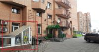 Предлагается в аренду помещение свободного назначения 75 м.кв, в ЦАО, г. Москва, ст.м Бауманская ( Басманный район).