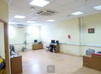 Предлагается в аренду офисное помещение 136 м.кв.