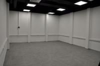 Предлагается в аренду офисное помещение 39 м.кв. в БЦ класса В+ Neo Geo.
