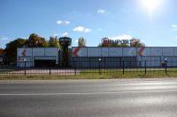 Продается участок 6 соток в Буньково