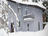 Продается коттедж 210 кв.м., Тарасовка, Пушкинский р-н