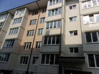 Продам 1-к квартиру 34.6 кв.м.