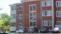 Продам 1-к квартиру 31 кв.м.