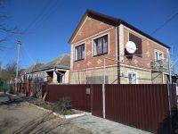 купить дом в краснодарском крае 89,5 кв.м. з/у 7,16 соток. 3,6 мил.руб.