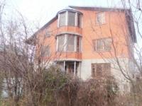 Продам дом 409.7 кв.м.