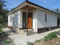 Продается дом 2015 года постройки.
