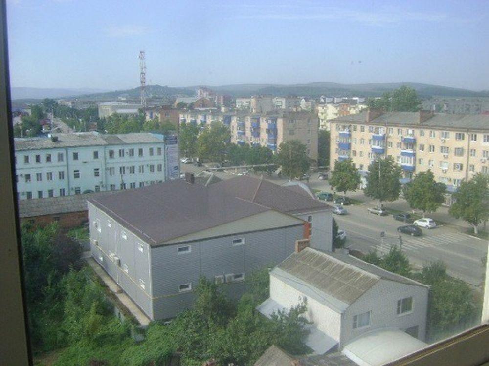 Купить Квартиры, Краснодарский край, Абинск, Квартиры c фото
