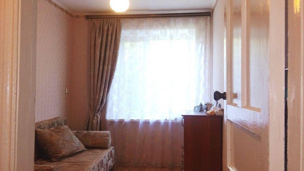 Купить Квартиры, Краснодарский край, Ахтырский, Квартиры c фото