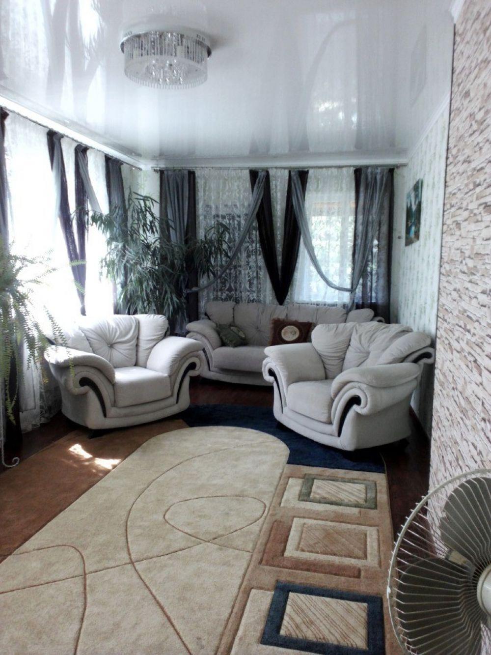Купить Дом, Краснодарский край, Ахтырский, Дома, дачи, коттеджи c фото