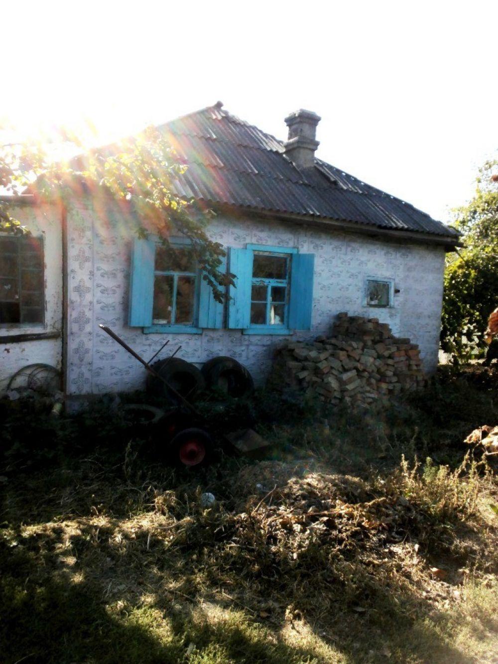 Купить Дом, Краснодарский край, Холмская, Дома, дачи, коттеджи c фото