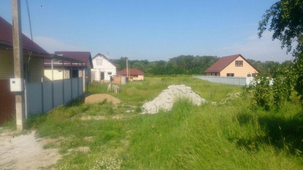 Купить Поселений (ИЖС), Краснодарский край, Абинск, Земельные участки c фото