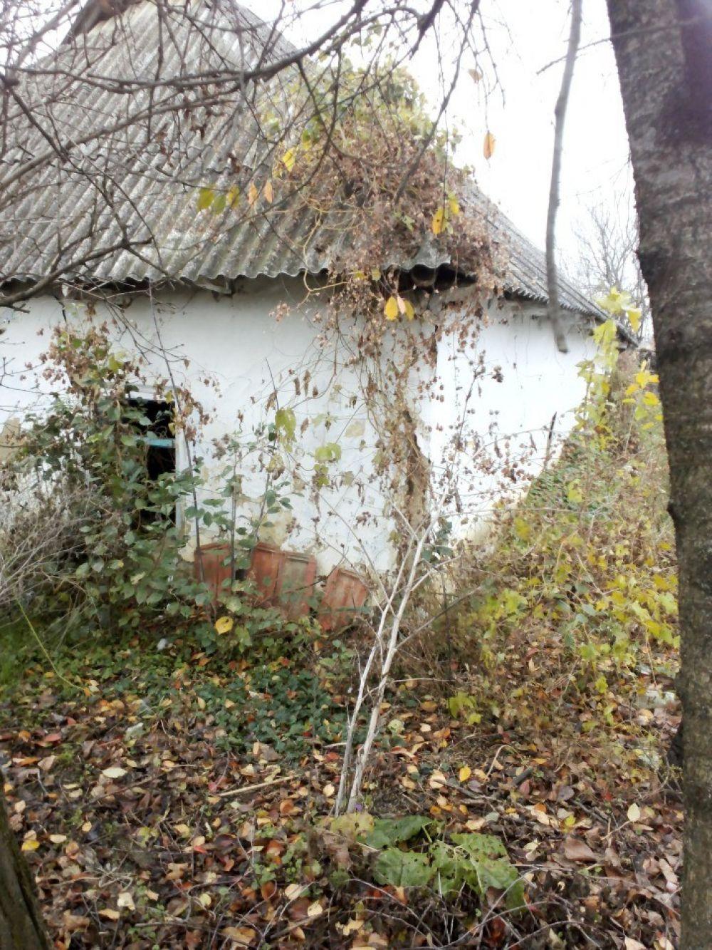 Купить Дом, Краснодарский край, Мингрельская, Дома, дачи, коттеджи c фото