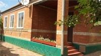 Продам просторный кирпичный дом для большой семьи