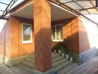 Продам кирпичный новый дом 64 м2, 17соток  с качественным ремонтом. Цена 3,0  млн. руб