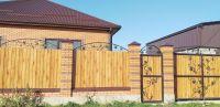 Продам новый дом в районе 15 школы из 4 комнат. Дом 112 м2, на участке 8 соток. Цена 3,0 млн. рублей.