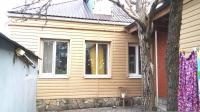 Продам дом 100 кв.м.