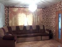 Продам теплый уютный дом с качественным ремонтом в станице Холмской