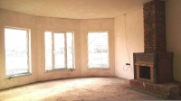 Продам дом 120 кв.м. 8 соток. Цена 2,05 млн руб