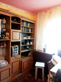 Продам дом 44 кв.м. Цена 1300000