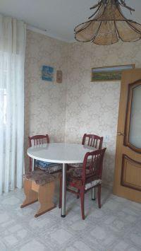 Продам просторный дом 102 м2, с мебелью,  16 соток. Цена 3,2 млн. руб