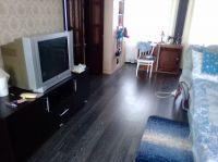 Продам дом 70 м2,  9 соток, в районе больницы станицы Холмской. Цена 2,650 млн. руб.