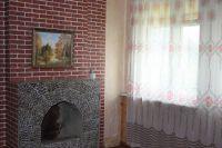 Продам блочный двухэтажный дом в районе 17 школы, 120 м2,15 соток. Цена 2,0 млн. руб.