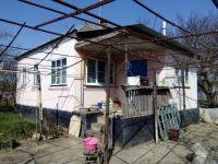 Продам дом  68 м2, 15 соток. Цена 1,35 млн. рублей.