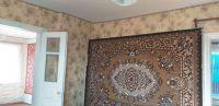 Продам кирпичный дом из 4-х комнат в районе 17 школы 70 м2, в станице Холмской, Абинского района Краснодарского края. Цена 1,85 млн. рублей.