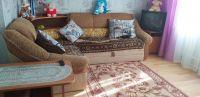 Продам теплый уютный дом в центре станицы Холмской 42 м2 из двух комнат. Цена 1,6 млн. рублей