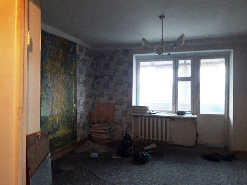 Купить Квартиры, Краснодарский край, Ильский, Квартиры c фото