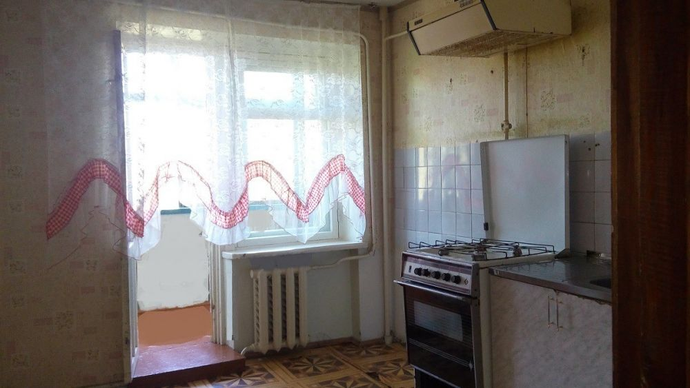 Купить Квартиры, Краснодарский край, Черноморский, Квартиры c фото
