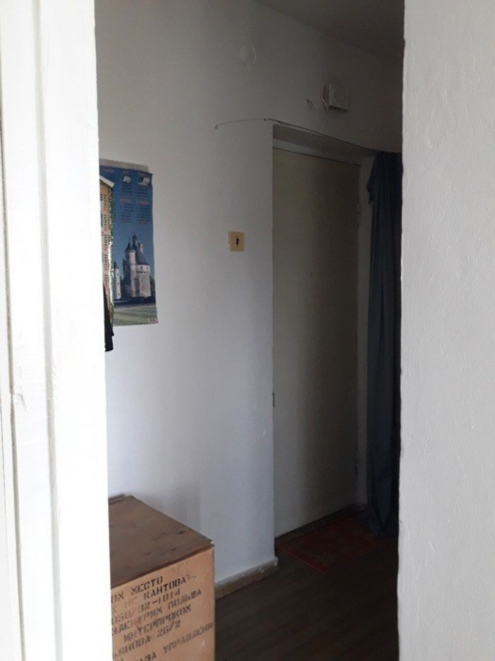 Снять Квартиры, Краснодарский край, Черноморский, Квартиры c фото