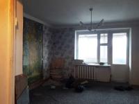 Продам 2-к квартиру 56 кв.м.