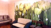 Купить квартиру с мебелью в пгт Черноморский. Цена 950 тыс руб