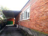 Дом для большой семьи 130 кв м 6 комнат 4 млн руб в пгт Ильский