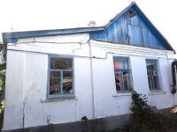 Купить дешёвый дом в Ильской 1.3 млн руб