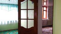 Купить не дорого дом с ремонтом 60 кв.м. участок 7 сот Цена 1.1 млн руб.