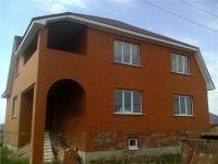 Продам дом 259 кв.м.