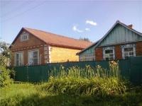 Продам дом общей полезной площадью более 100 кв.м.