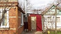 Продам дом 55 кв.м.