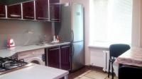 Продам 2-к квартиру 48 кв.м.