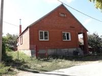 Продам дом 45 кв.м.