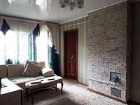 3-х комнатная квартира 44 кв м с евро ремонтом в пгт Черноморский 1.2 млн руб