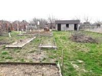 Купить земельный 5 сот участок с садом и гаражом