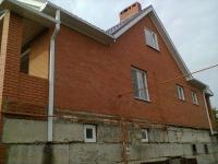 Купить новый дом в Краснодарском крае. Цена 3.9 млн руб