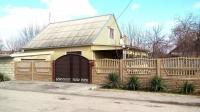 Купить тёплый дом 124 кв.м.