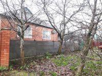 Купить большой дом 100 кв м на участке 15 сот за 2.6 млн руб